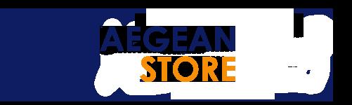 Aegean Store